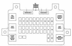 Isuzu Nqr Fuse Box. isuzu fuse diagram auto electrical ... on honda odyssey fuse box diagram, jeep grand cherokee fuse box diagram, gmc savana fuse box diagram, toyota hiace fuse box diagram, chevrolet silverado fuse box diagram, jeep wrangler fuse box diagram, gmc yukon fuse box diagram,