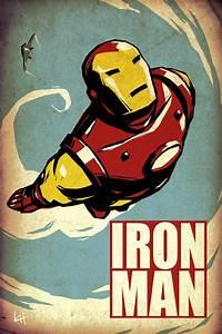72, Best, Iron, Man, Images, On, Pinterest