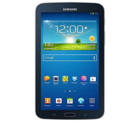 samsung galaxy tab 3 7 0 sm t210 8gb tablet lowest