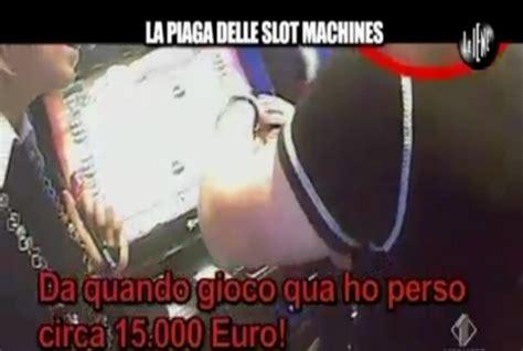 Tatuaggio Interno Coscia by Tatuaggio Sulla Coscia Un Disegno Tutto Da Ammirare