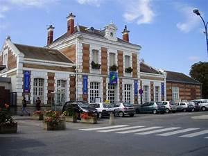 Ramoneur Cormeilles En Parisis : photos villes pour mariage b g studio mars photos de ~ Premium-room.com Idées de Décoration