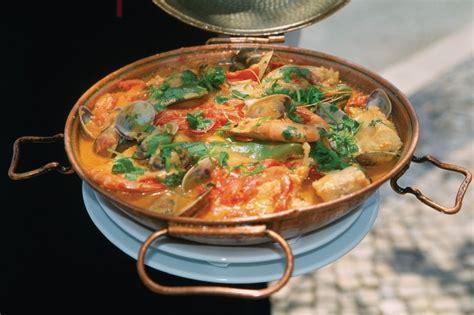 restaurant cuisine portugaise portugal le guide touristique petit futé cuisine portugaise