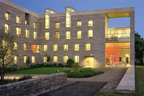 swarthmore college residence halls swarthmore pa