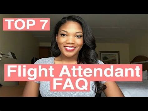 best 25 flight attendant hair ideas on thai flight emirates cabin crew and