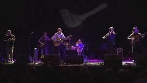 "David Bromberg Quintet - ""New Lee Highway Blues"" - 01/06 ..."