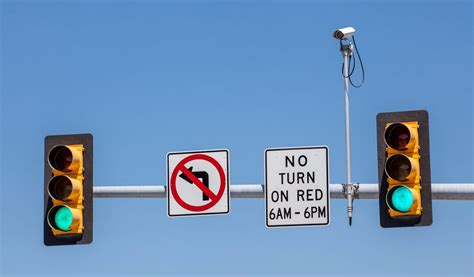 Light Cameras Nj by Are Light Tickets Enforceable In Florida