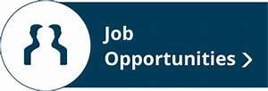 Job Opportunities   Brinkman Group