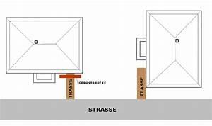 Baukosten Rechner 2016 : beispiel ger stbr cke baublog werder bautagebuch und ~ Lizthompson.info Haus und Dekorationen