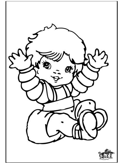 baby  malvorlagen geburt