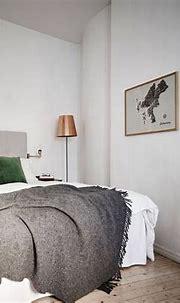 Nordhemsgatan 31 B | My ideal home, Dream house decor ...