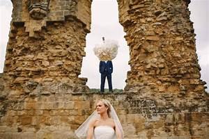 award winning wedding photography arj photography With award winning wedding photos