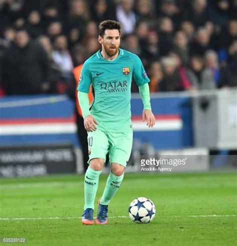 Барселона - Вильярреал: смотреть онлайн 2 декабря 2018, прямая трансляция матча SopCast бесплатно - Soccer365.ru