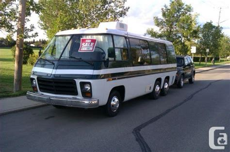1978 Gmc Motorhome Floor Plans by Wiring Diagram For A 1977 Chevy Truck Get Free Image