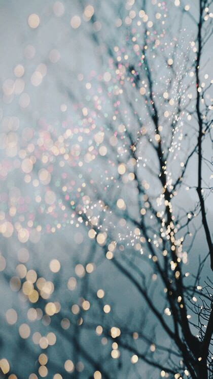Artsy Backgrounds For Iphone Winter by Wallpaper Wallpaper Iphone 5
