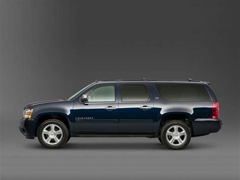 2014 Chevrolet Suburban 1500  Price, Photos, Reviews