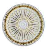 1000 images about ceiling skins tiles medallions on