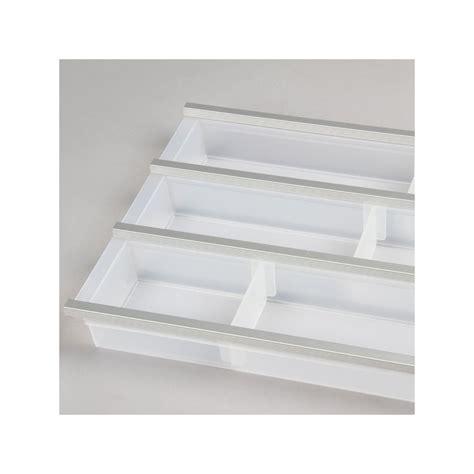 range couverts tiroir cuisine range couverts pour tiroir une cuisine pratique au