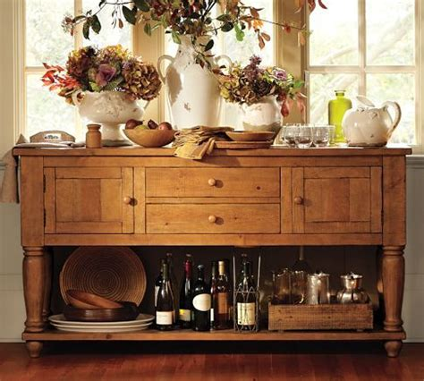 Decorating Ideas Kitchen Buffet by 19 Best Ideas About Sideboard Buffet Decorating On