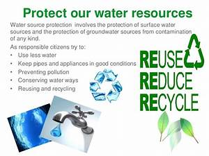 Project on Environment Protection and sustainability.