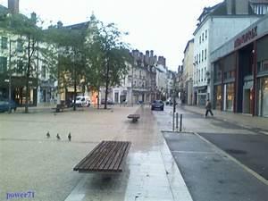 Cash Piscine Chalon Sur Saône : centre ville chalon sur saone ~ Dailycaller-alerts.com Idées de Décoration