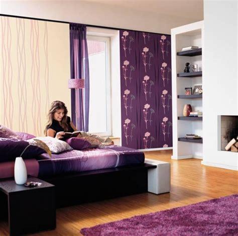 bedroom ideas purple and black cheap purple and black bedrooms ideas cheap purple and black bedrooms theme design ideas