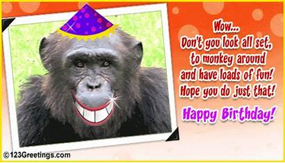 Birthday Funny Quotes Happy Sayings Wishes Humor