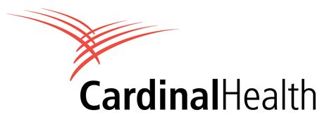 Cardinal Health - Wikipedia