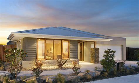 one storey house single story beach homes beautiful single storey house design house design single storey