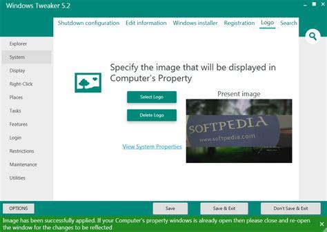 3dp chip free download