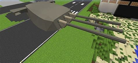 Minecraft Boat Plane by Mcheli Mod Minecraft Helicopter Plane And Boats 1 10 1