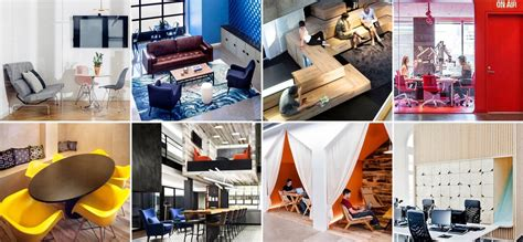 A Design Lab To Foster Interior Ideas by How Much Does Office Space And Your Work Environment