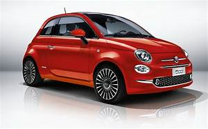 Fiat Prix : nouvelle fiat 500 cabriolet prix ~ Gottalentnigeria.com Avis de Voitures