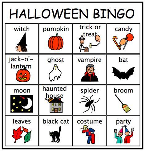 Autism Tank Halloween Party Planning
