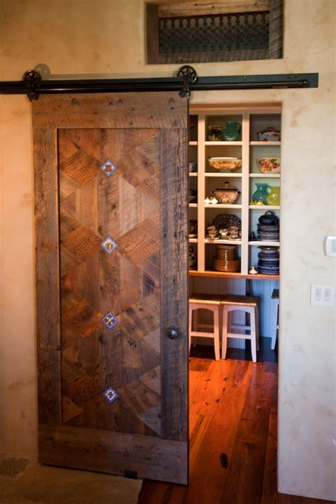 Pantry Closet Doors by 197 Best Pantry Images On Kitchens For The