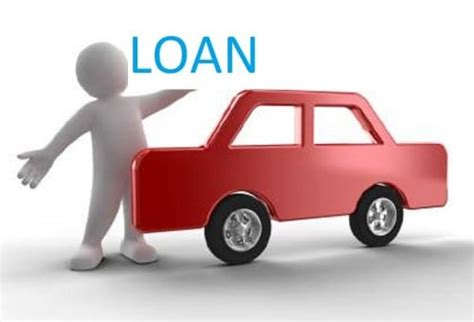 10 Key Things To Know Before Finalizing A Car Loan In