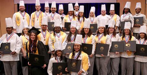 America's #1 Culinary School