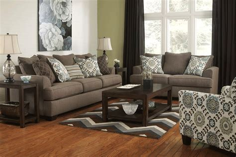 Best Furniture by Furniture Palace Kenya S Furniture Showroom