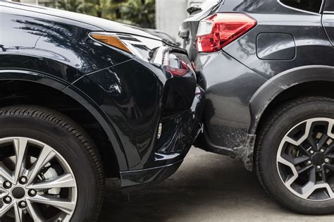 comprehensive  collision coverage