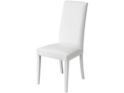 conforama chaise blanche chaise de bureau blanche conforama 20170720024509 tiawuk com