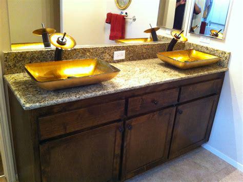 lenova sinks hillside il 100 bathroom lenova sinks for kitchen 48