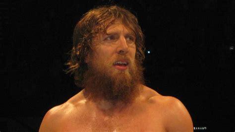 WWE superstar Daniel Bryan may never return from injury
