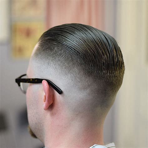 classy  fade hairstyles grooming max mayo