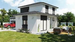 recherche maison neuve ou maison individuelle ma future With plan d une belle maison 11 ventes luberon maison contemporaine avec un plan