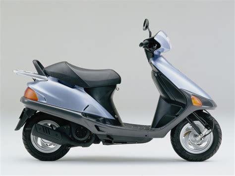 honda bali 50 the honda 50 at motorbikespecs net the motorcycle specification database