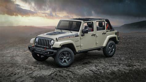 jeep wrangler jk review ratings edmunds