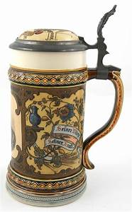 17 Best images about ~~Beer Stein~~ on Pinterest ...