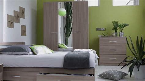 chambres but découvrez notre chambre style nature premier prix