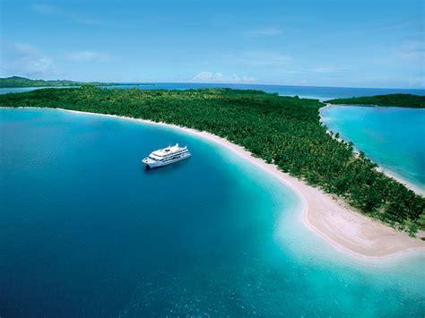 et vacances siege social circuits aux iles fidji pacifique à la carte