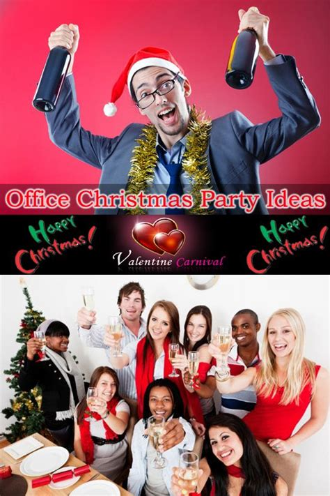 speech by director to employee for xmas party 1000 ideas about office on work ideas