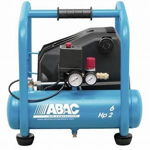 Compresseur 100 Litres Brico Depot : parkside compresseur portatif ~ Dailycaller-alerts.com Idées de Décoration